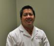 A Beautiful Smile at Lake Pointe Offers 50 Percent Off Laser Genesis...